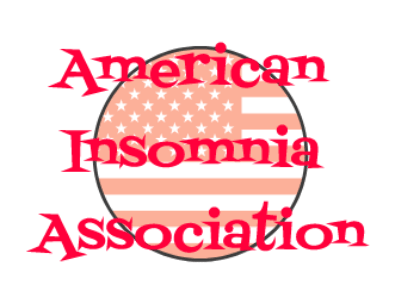 American Insomnia Association